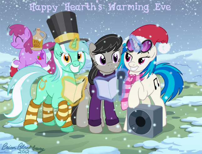 happy-hearths-warming