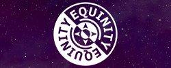 Equinity